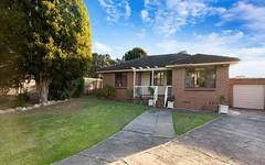 4 McCabe Street, Warilla NSW
