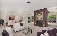 68 Coachwood Road, Matcham NSW