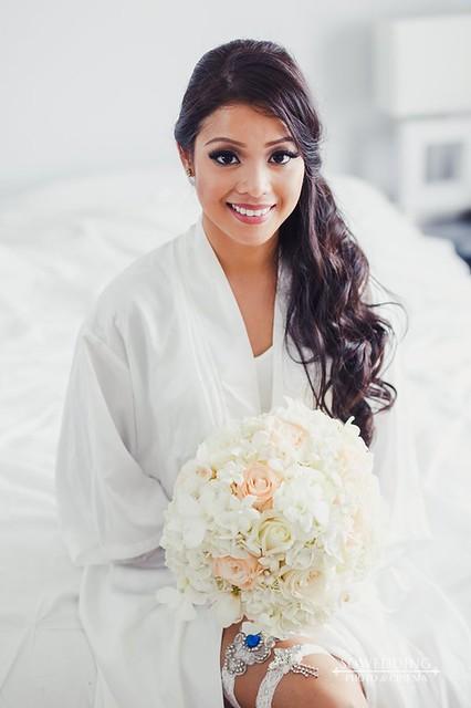 ACJanica&Levy-wedding-HL-HD-0049