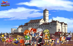 mixmasters1920N (ROCSSANA1) Tags: pc mix games master rpg online mm pokmon multiplayer digimon mixmaster    mmonline         77pbcom mmonline online      mmonline mix      mixmster