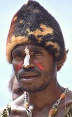 Papua New Guinea (scott1723) Tags: papua new guinea