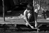 Tonlé Sap #13 (aurelien.vanhaelen) Tags: cambodge cambodia tonlésap