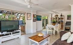 1/239 Macpherson Street, Warriewood NSW