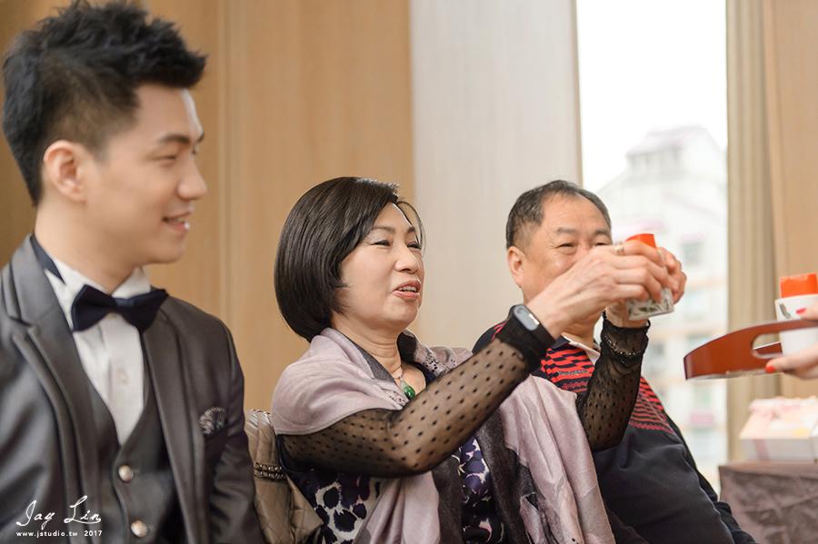 婚攝 萬豪酒店 台北婚攝 婚禮攝影 婚禮紀錄 婚禮紀實  JSTUDIO_0034