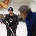 Manitoba Music Rocks Charity Bonspiel Feb-11-2017 by Laurie Brand 38