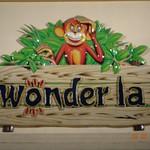 Wonderla (18)