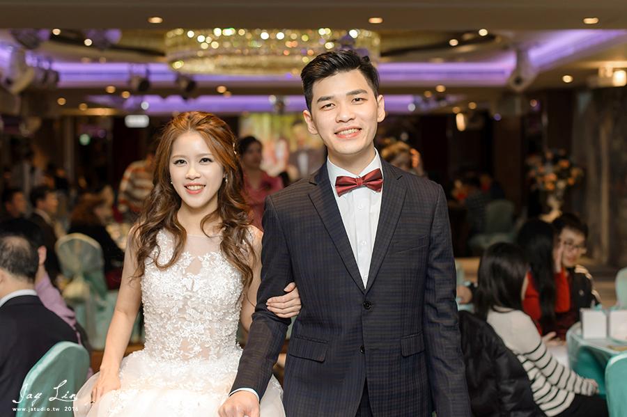 翰品酒店 婚攝 台北婚攝 婚禮攝影 婚禮紀錄 婚禮紀實  JSTUDIO_0168