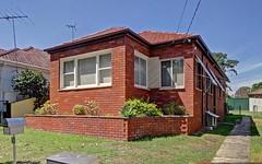65 Webb Street, Riverwood NSW