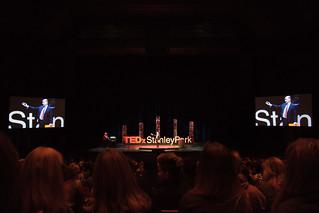 TEDxStanleyPark2017-283