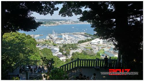 江之島37.jpg
