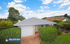 10 Windward Close, Corlette NSW
