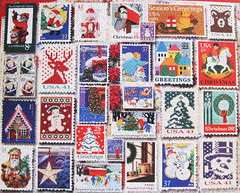 """Yuletide Philately"" (Puzzler4879) Tags: puzzles jigsawpuzzles puzzling artisticpuzzles art christmas christmasstamps stamps postagestamps collages collageart loisbsutton artistloisbsutton a590is canona590is powershota590is canonpowershota590is canonaseries canon canonphotography canonpointandshoot pointandshoot"