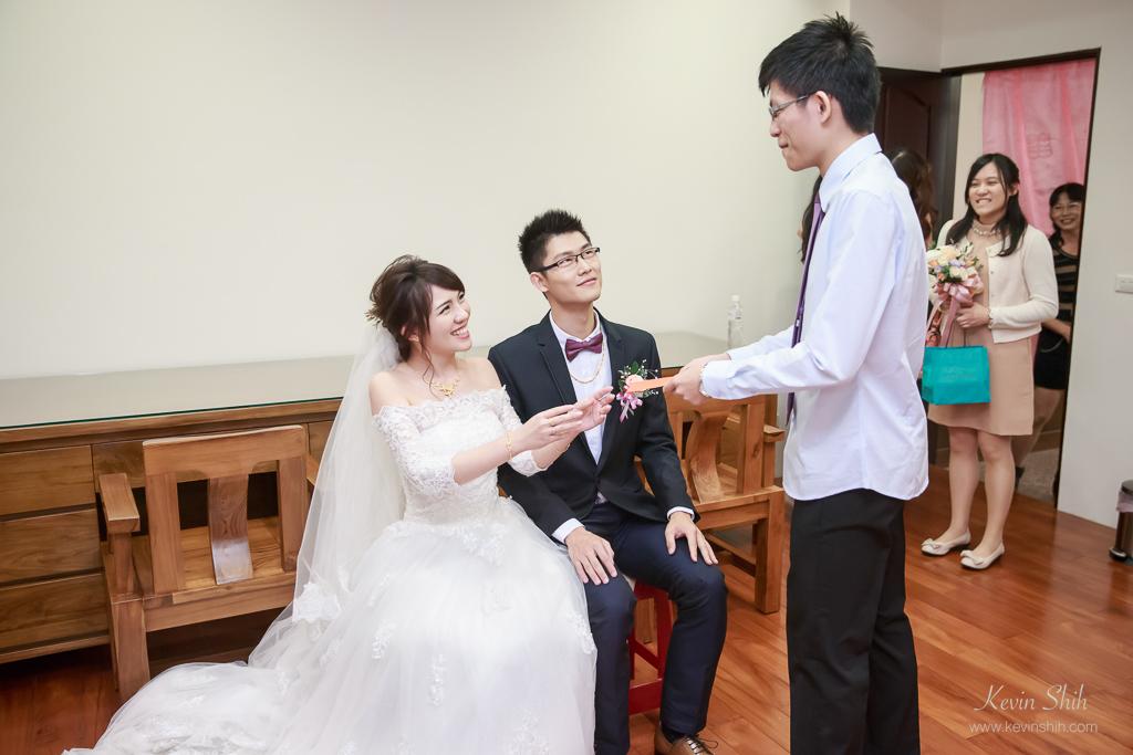 新竹晶宴婚禮攝影-婚攝推薦_036