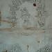 CRANACH Lucas (Ecole) - Le Jugement Dernier (drawing, dessin, disegno-Louvre INV18929) - 0