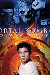 Assistir Mortal Kombat A Conquista Todas as Temporadas Legendado (jonasporto1) Tags: assistir mortal kombat a conquista todas temporadas legendado