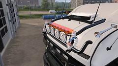 Euro Truck Simulator 2 1010 (golcan) Tags:
