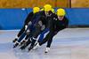 Speedskating Salt Lake-2017 (28) (fascination30) Tags: utah olympic oval speed skating speedskating