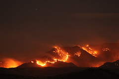 Soldier Basin Fire 5-22-13 022 (Az Skies Photography) Tags: santa county wild arizona patagonia forest canon soldier fire eos rebel may az basin cruz national coronado mountians wildfire coronadonationalforest 2013 t2i santacruzcountyarizona patagoniamountians may2013 canoneosrebelt2i eosrebelt2i soldierbasinfire soldierbasinfire52213
