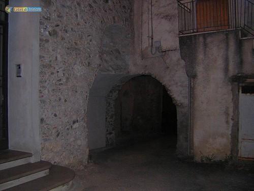 CZ-Lamezia Terme-Centro storico 17_L
