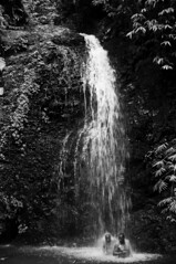 Shower power (Vincent/H) Tags: france island nikon martinique dom caribbean antilles le carabes westindies outremer 972 2013 d5000 vincenth