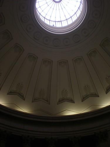 Federal Hall_9