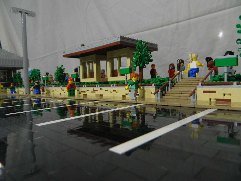 The World's Best Photos of moc and villapark - Flickr Hive Mind