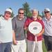 SCFB Golf  2013 (70 of 70)