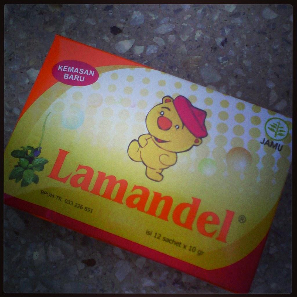 The Worlds Newest Photos Of Amandel Flickr Hive Mind Lamandel Obat Obatamandel Tags