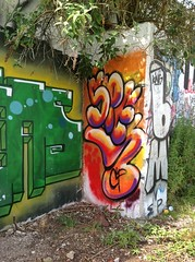 Burning Throwie (Spen Crush Proof) Tags: street new uk art dark painting graffiti crazy letters style skills icon fresh diamond sharp professional hero mad piece cp burner heavy inspire brand i