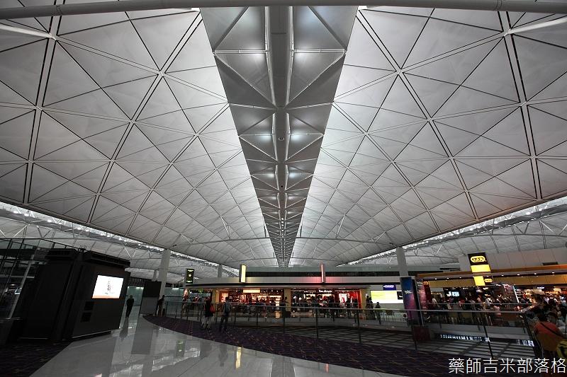 HongKing_2013_373