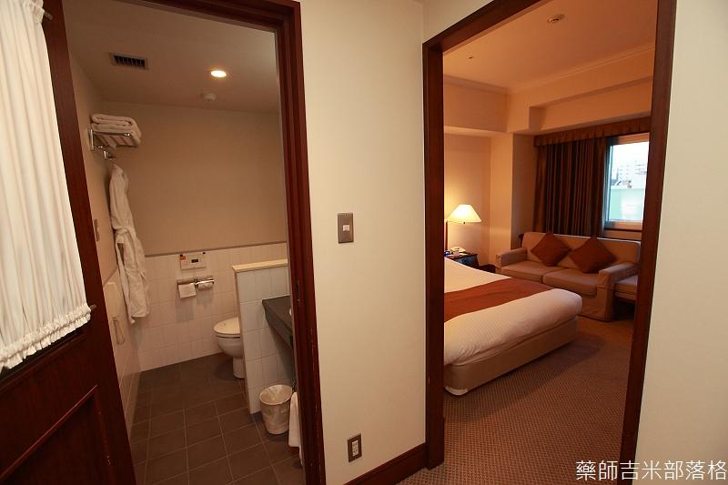 Hotel_Clubby_Sapporo_014