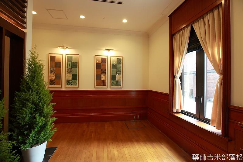 Hotel_Clubby_Sapporo_216