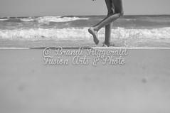 BrandiFitzgerald.LidoBeach016 (brandifitzarts) Tags: newyork beach waves scene longbeach shore eastcoast beachscene sandwriting lidobeach newyorkbeach brandifitzgerald sayingsinsand