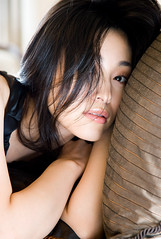 青山倫子 画像22