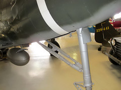 """Bell P-39N Airacobra (9) • <a style=""""font-size:0.8em;"""" href=""""http://www.flickr.com/photos/81723459@N04/9272402239/"""" target=""""_blank"""">View on Flickr</a>"""