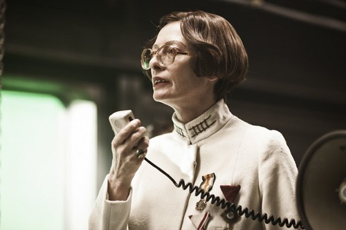 Tilda-Swinton-in-Snowpiercer-2013-Movie-Image-2