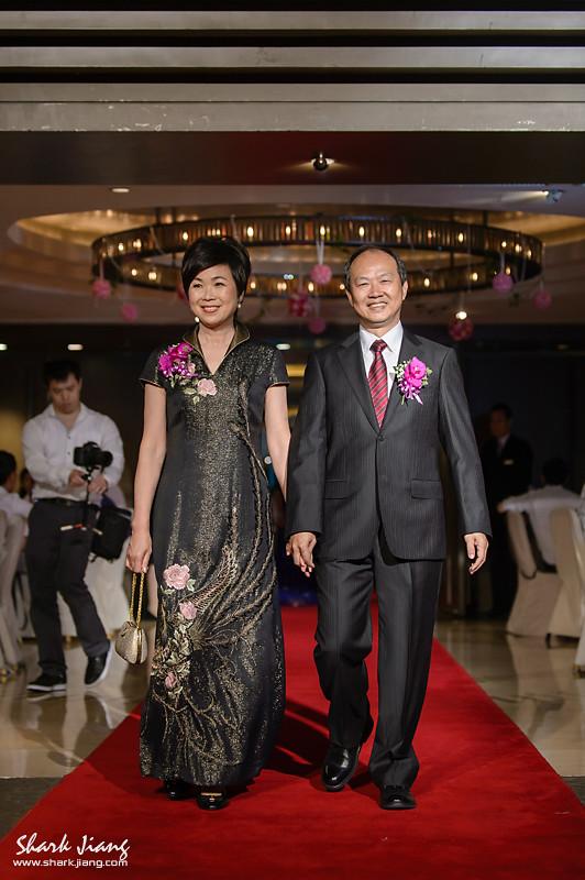 婚攝,晶華酒店婚攝,婚攝鯊魚,婚禮紀錄,婚禮攝影,2013.06.08-blog-0071