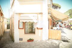 Capri-0067 (sally henny penny) Tags: italy capri italia sunny 24105mmf4lisusm canon6d lightroom5 capri2013