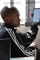 IMG_9634.jpg (OER Africa) Tags: elearning lesotho maseru lesothocollegeofeducation
