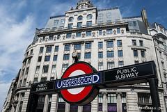 Londyn-27