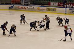 IMG_4205 (Armborg) Tags: girls sweden icehockey 98 u18 ishockey selects