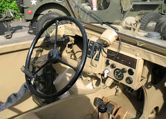 """Schiwmwagen (22) • <a style=""""font-size:0.8em;"""" href=""""http://www.flickr.com/photos/81723459@N04/9478243801/"""" target=""""_blank"""">View on Flickr</a>"""