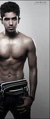 hot suyash (shirtlesss1) Tags: gay shirtless actors handsome hunk jeans biceps toned abs sixpack malemodel allamericanguys shirtlessjeanscute
