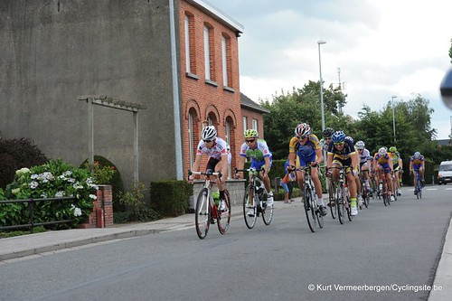 Minderhout (285)