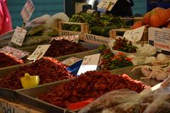 DSC_0046 (lhkaa) Tags: venice market tomatoes venezia mercato pomodoro rialto d5200