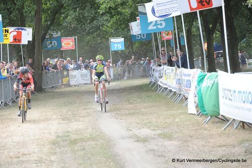 Nieuwelingen & juniors Kessel (487)