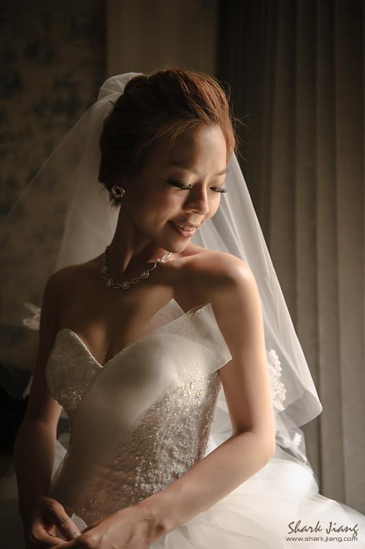 婚攝,典華,婚攝鯊魚,婚禮紀錄,婚禮攝影,2013.07.07_blog-0068