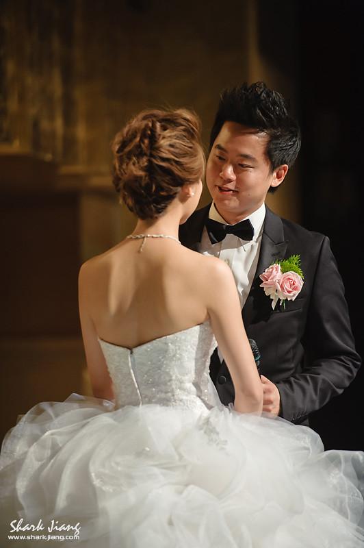 婚攝,典華,婚攝鯊魚,婚禮紀錄,婚禮攝影,2013.07.07_blog-0097