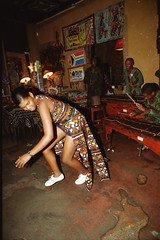 Mama Africa Cultural Music and Dance Long Street Cape Town Capital of South Africa May 1998 070 (photographer695) Tags: mama africa cultural music dance long street cape town capital south may 1998