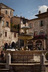 Umbria 2013 (Federico Zimbaldi) Tags: italy landscape nikon italia campagna perugia assisi paesaggio umbria federico gubbio labro piediluco zimbaldi